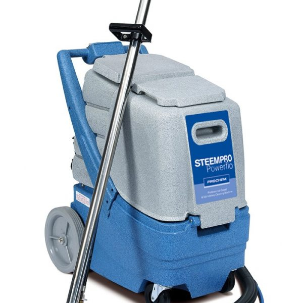 Upholstery Cleaning Machine Upholstery Cleaning Houston