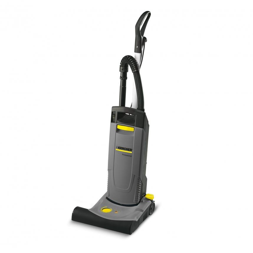 karcher vacuum cleaner professional
