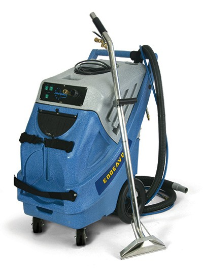 upholstery cleaning machine. Prochem Endeavor 500 Professional Carpet \u0026 Upholstery Cleaning Machine